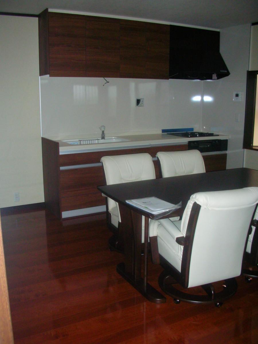 kitchen006