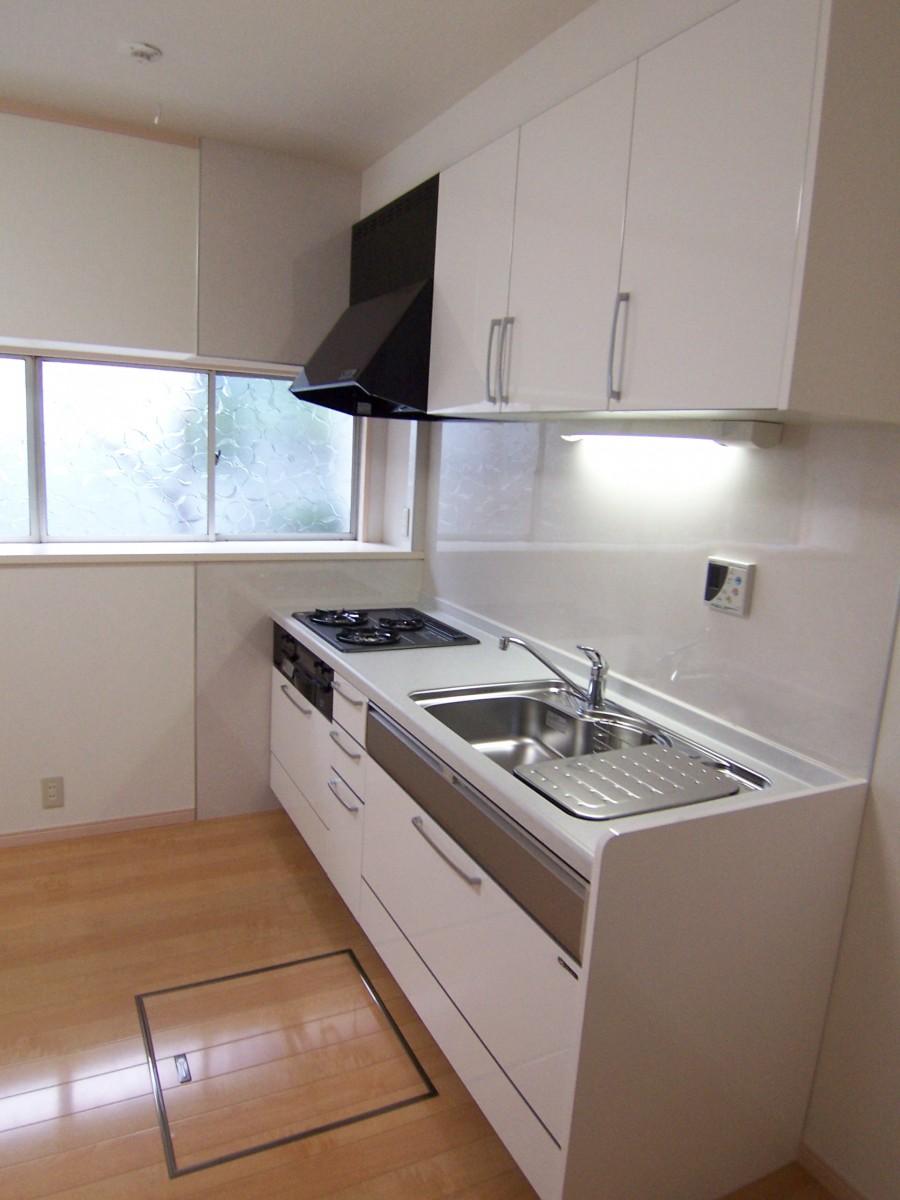 kitchen007