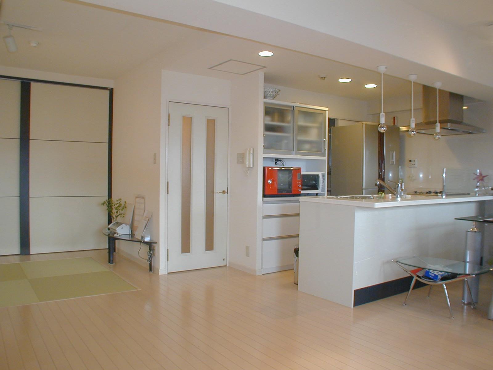 kitchen009