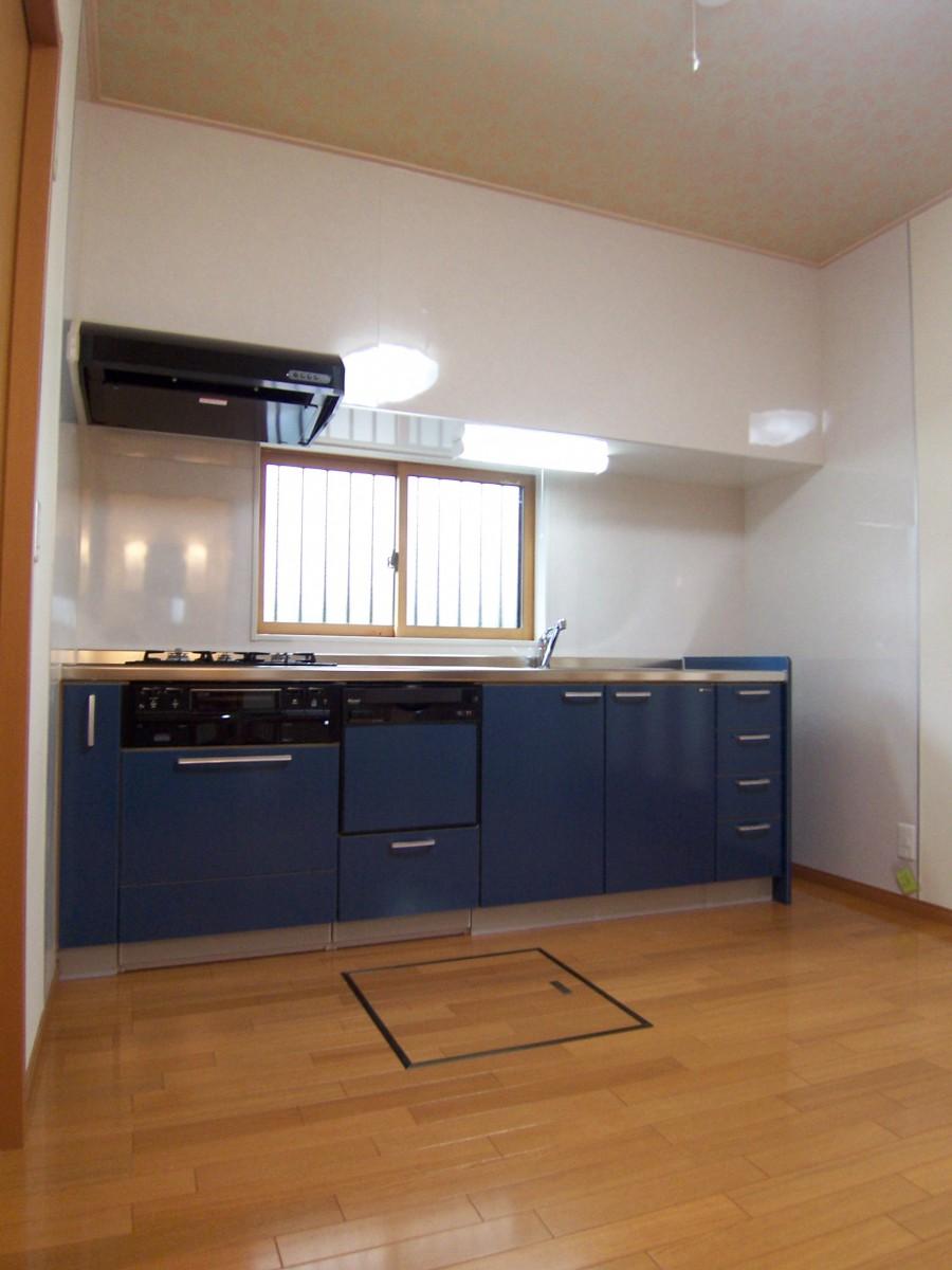 kitchen017