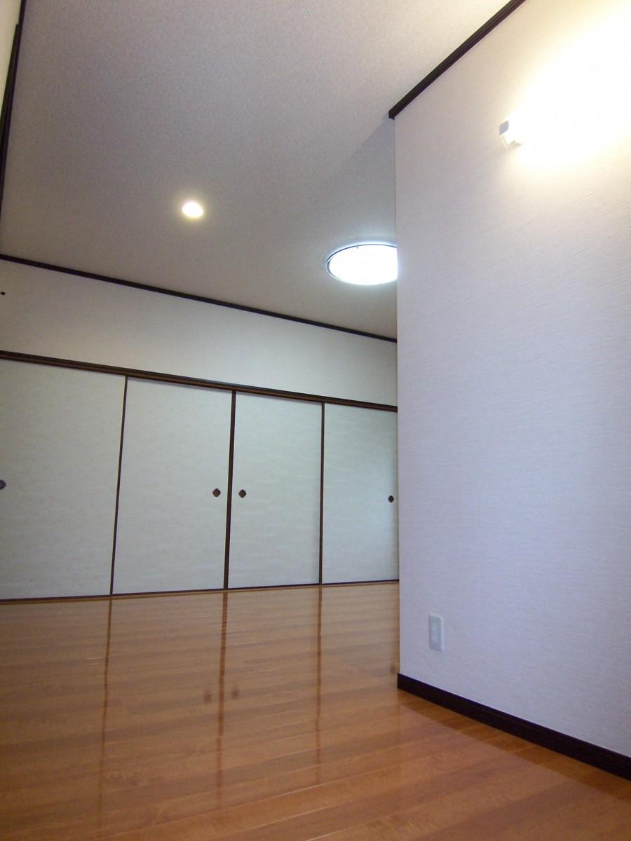 和室・洋室006