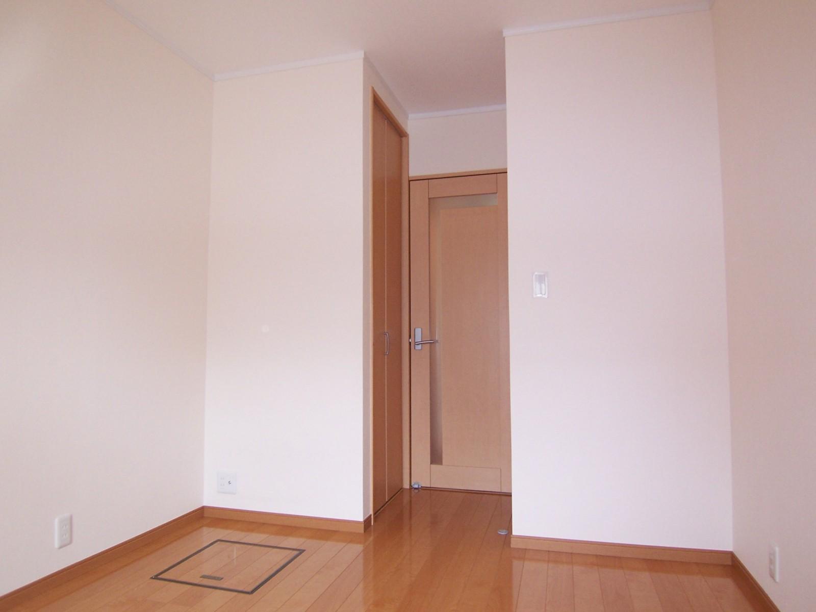 和室・洋室011