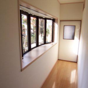 玄関まわり-003