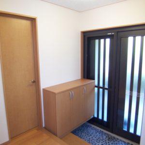 玄関まわり-006