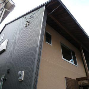 注文住宅事例No002-004