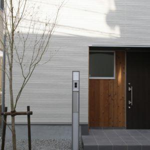 注文住宅事例No003-006