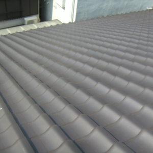 外壁・屋根-003